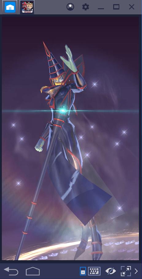 Guia para construir o seu deck em Yu-Gi-Oh! Duel Links