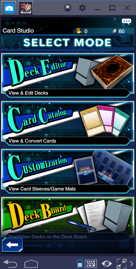 5 bons decks PvP em Yu-Gi-Oh! Duel Links