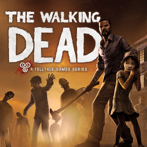 Play The Walking Dead: Season One on PC 1