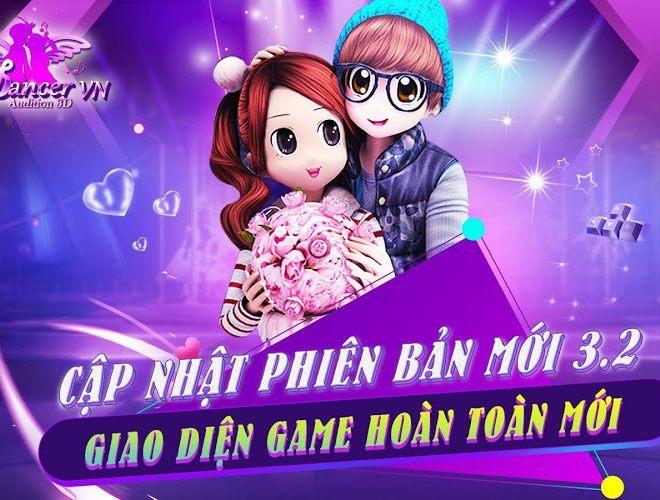 Chơi Dance master on PC 2