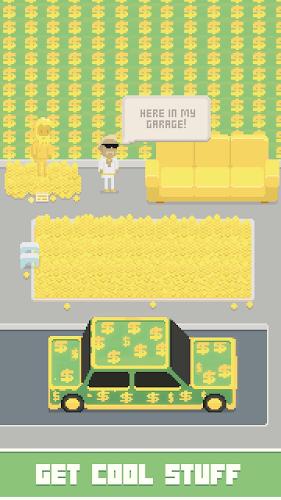 Играй Virtual Beggar На ПК 7