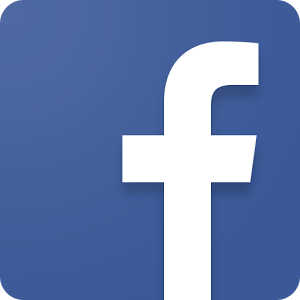 Spielen Facebook Android App on pc