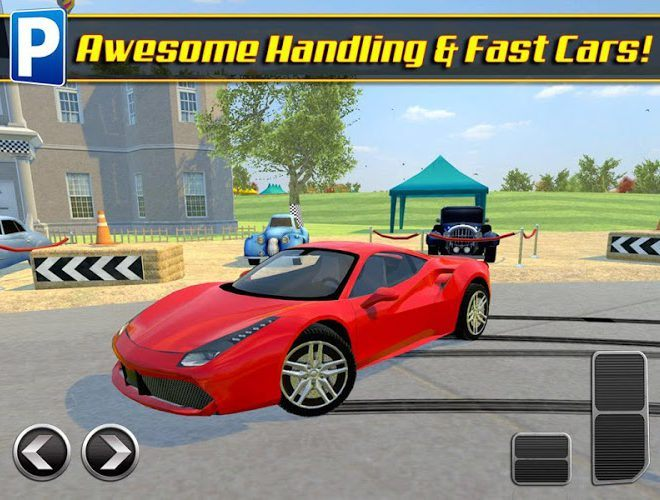 Chơi Driving Evolution on PC 17