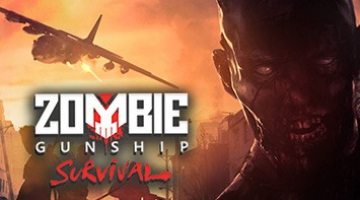 download game mod zombie gunship survival