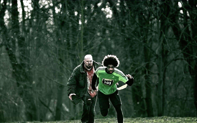 Zombie-Run-Berlin-e1409223608496