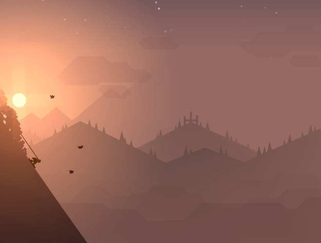 Play Alto's Adventure on PC 17