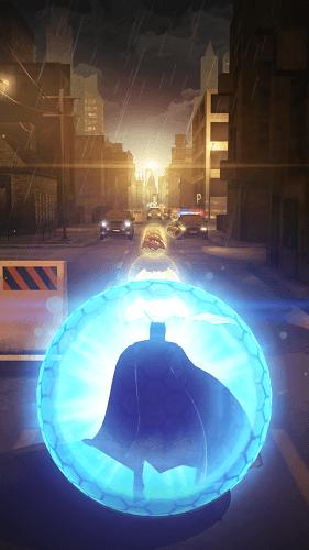 Play Batman v Superman Who Will Win on PC 6