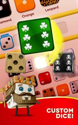 Speel Yahtzee With Buddies on PC 12