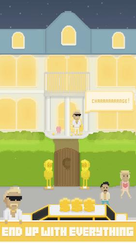Играй Virtual Beggar На ПК 6