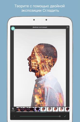 Играй Pixlr — Free Photo Editor На ПК 10