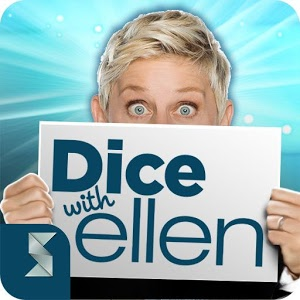 Play Dice with Ellen on PC 1