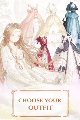 Play Love Nikki-Dress UP Queen on PC 11