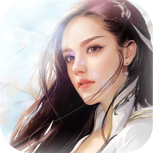 暢玩 刀劍如夢-實現你的江湖夢 PC版 1