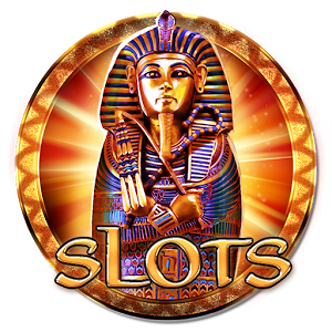 Play Egyptian Slots on pc 1