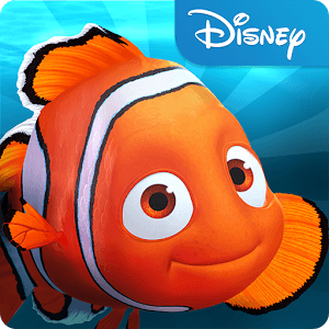 เล่น Nemo's Reef on PC 1