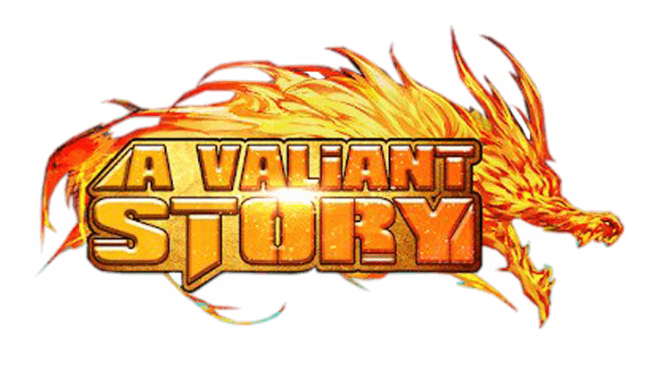 เล่น A Valiant Story on PC