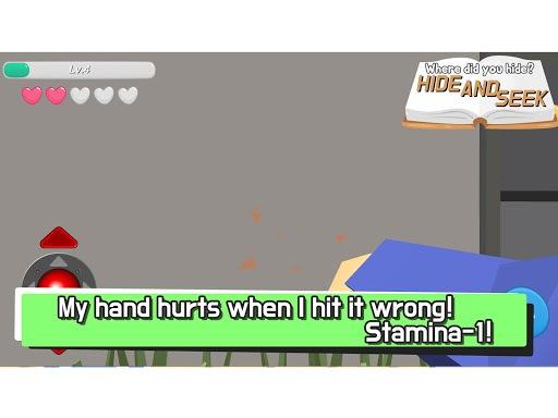Играй Hide.io На ПК 14