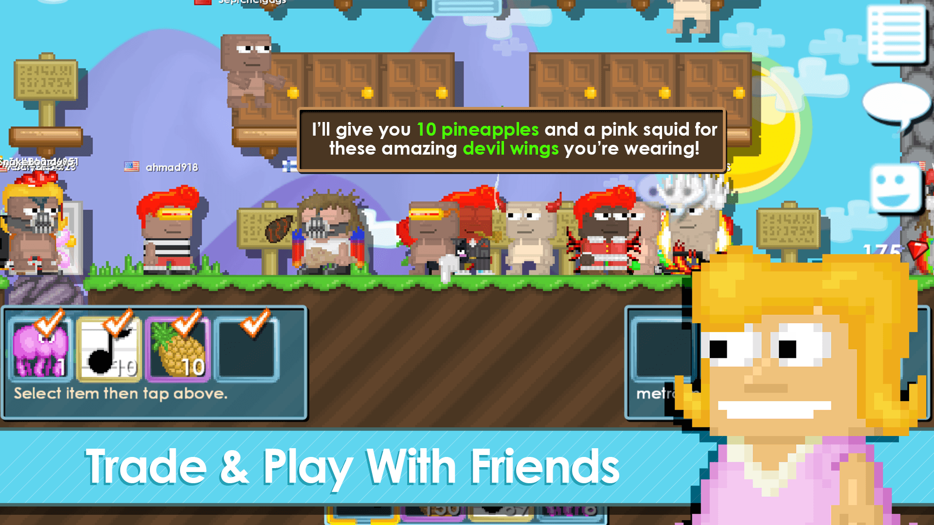 download growtopia pc