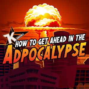 Play The AdPocalypse on PC 1