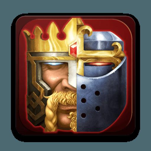 Clash of Kings İndirin ve PC'de Oynayın