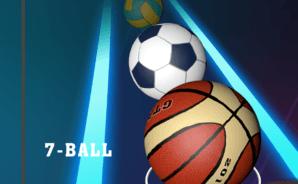 Rolling Balls