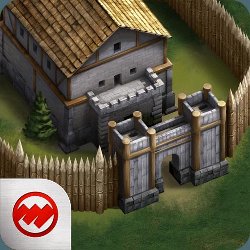 Gods and Glory: War for the Throne İndirin ve PC'de Oynayın