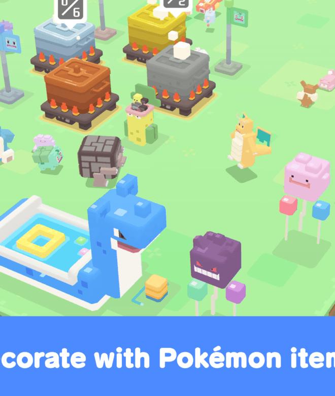 Play pokemon x on pc free
