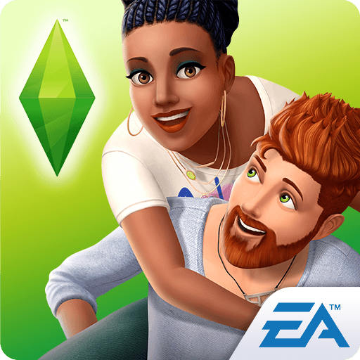 The Sims™ Mobil İndirin ve PC'de Oynayın 1