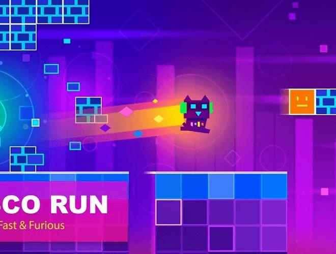 Chơi Super Phantom Cat on PC 2