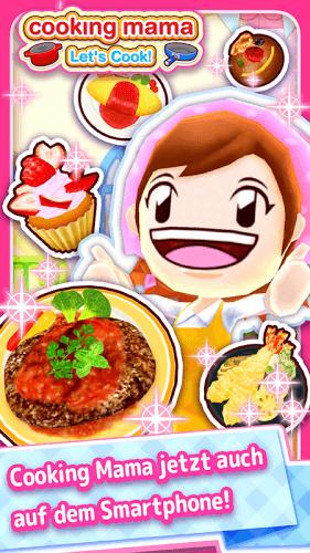Spiele Cooking Mama auf PC 15