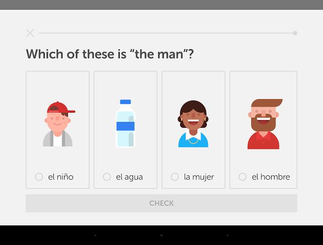 Play Duolingo: Learn Languages Free on PC 13