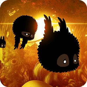 Play BADLAND on PC 1