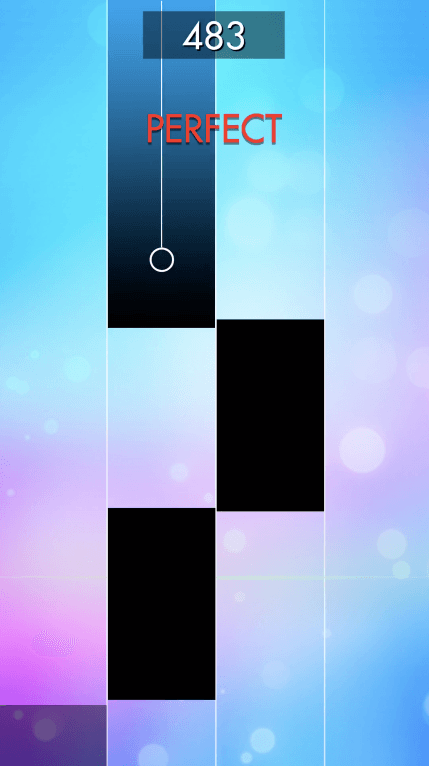 Jogue Magic Tiles 3 para PC 21
