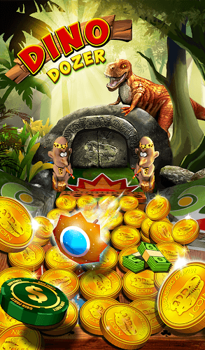 Play Jurassic Carnival on pc 3