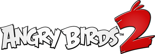 Main Angry Birds 2 on PC