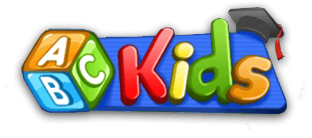 Play ABC Kids – Tracing & Phonics on PC