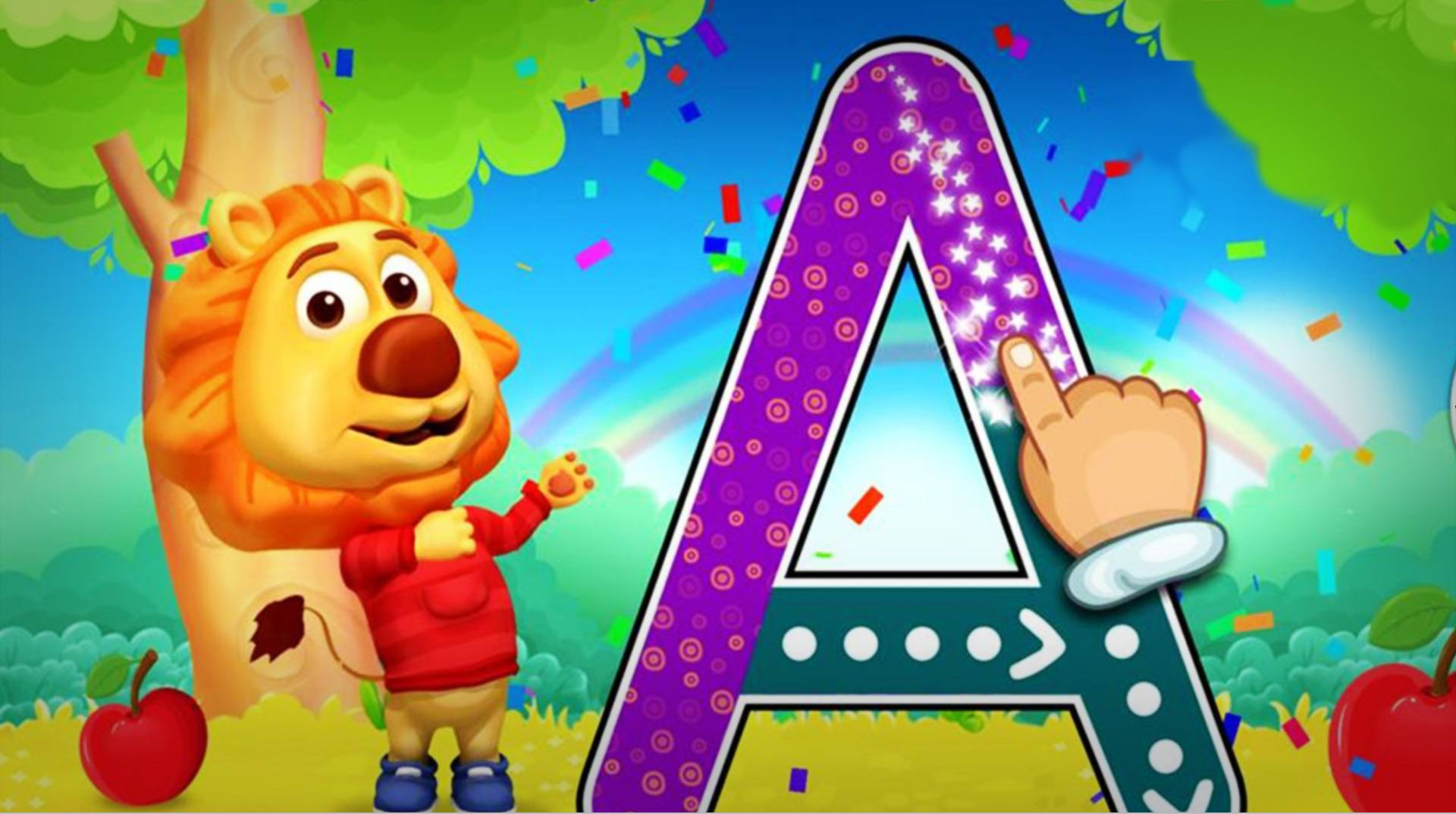abc games free download for pc