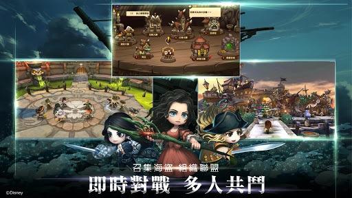 暢玩 神鬼奇航M PC版 6