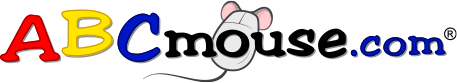 Play ABC Mouse on PC