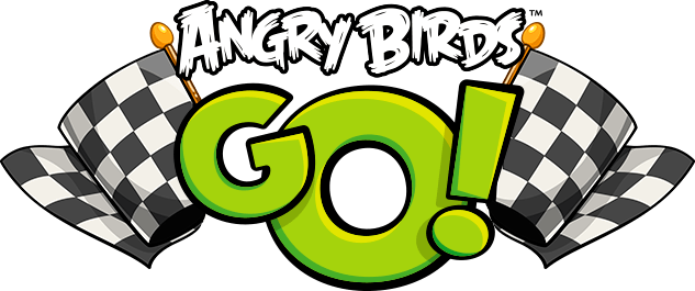 Play Angry Birds Go! on pc