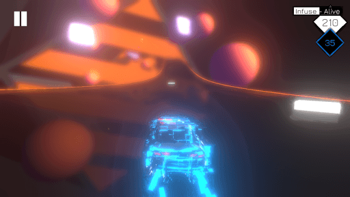 Играй Music Racer На ПК 25