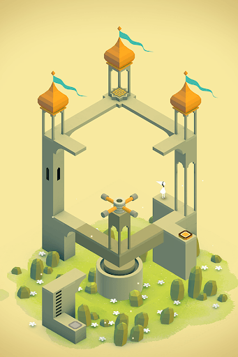 즐겨보세요 Monument Valley on PC 5