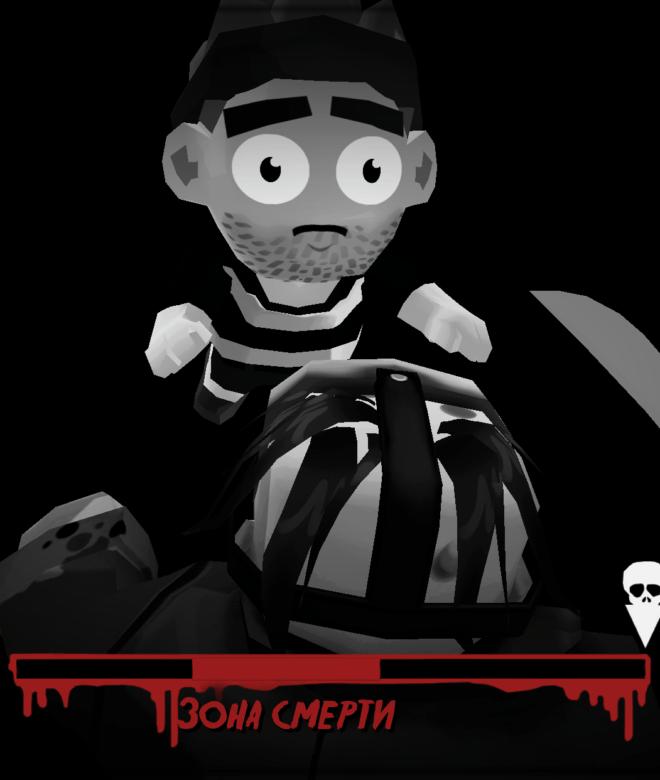 Играй Friday the 13th: Killer Puzzle На ПК 8
