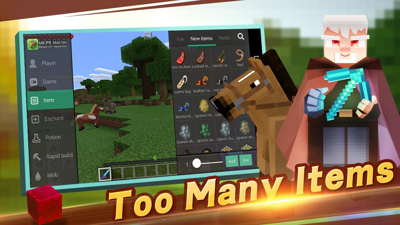 how to play minecraft pe on pc with bluestacks