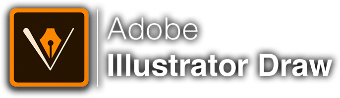 Gioca Adobe Illustrator Draw sul tuo PC