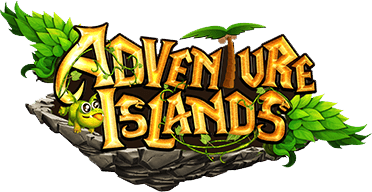 เล่น Adventure Islands on PC