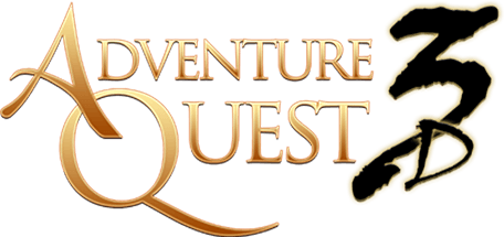 Play AdventureQuest 3D MMO on PC