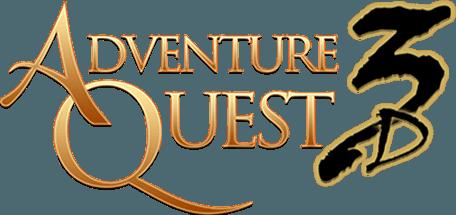 Chơi AdventureQuest 3D MMO on PC