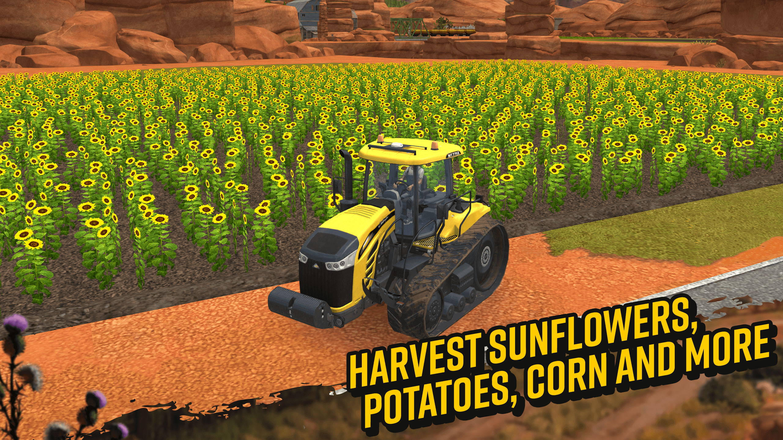 farming simulator 2018 free download full version pc