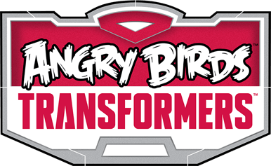 Play Angry Birds Transformers on PC